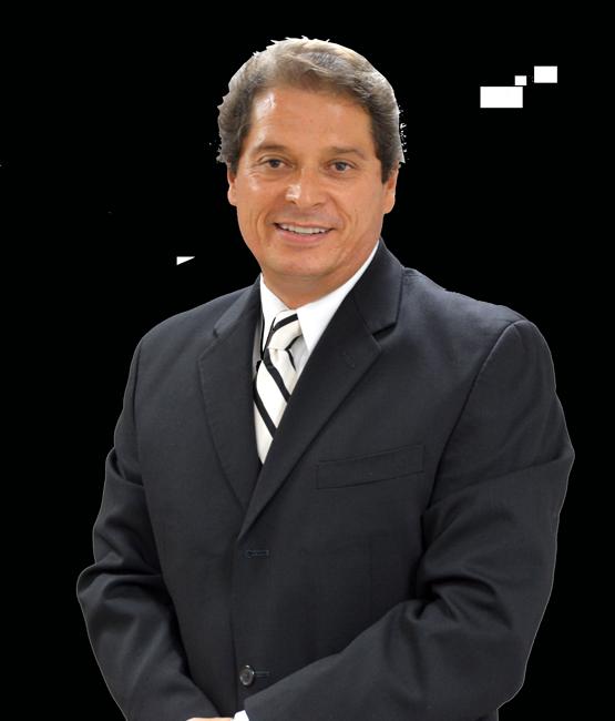 dr-meneses.png