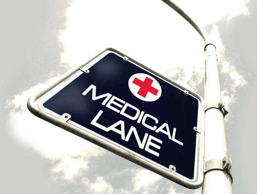 medical-lane.jpg